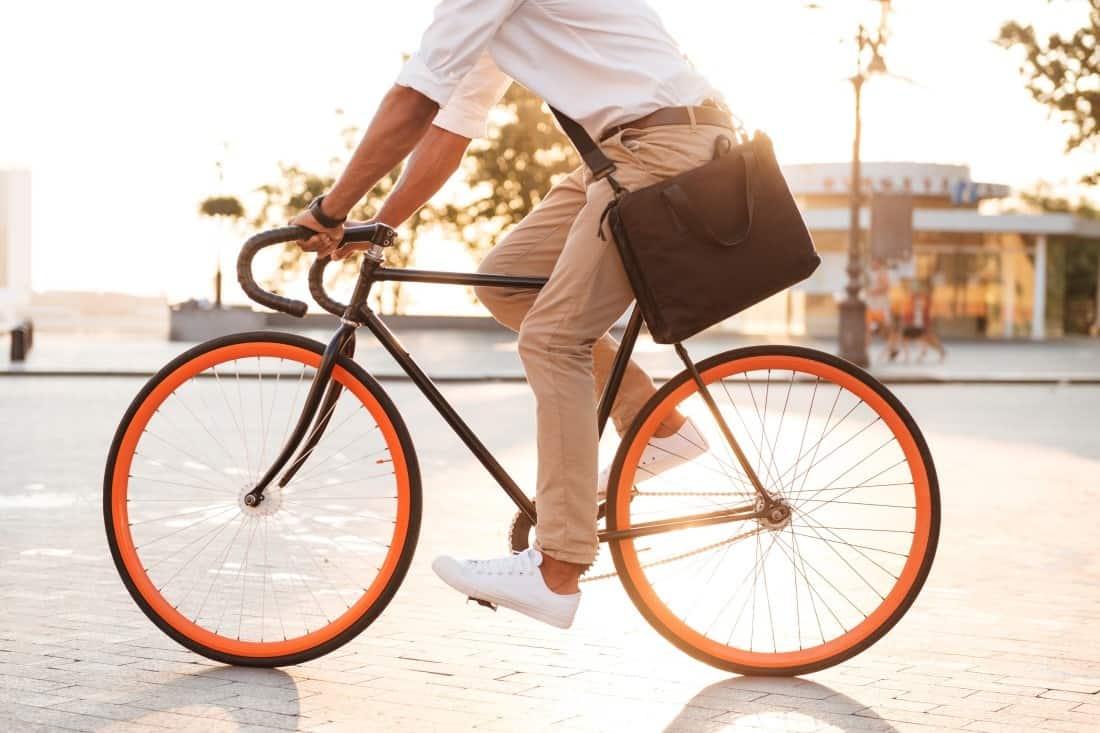 Bisiklet yağ sökücüleri nasıl kullanılır?